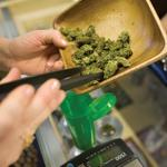 Oregon's MBank to abandon cannabis business, let 70 clients go