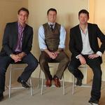O'Keefe Reinhard & Paul picks up Turtle Wax biz