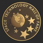 <strong>Taylor</strong> Devices to join Space Technology Hall