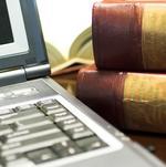 Three Dayton library branches to merge