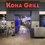 'Difficult times' at Kona Grill as the company releases its 2017 earnings
