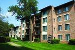 Equity Residential sells Largo apartments for $94.6M