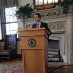 ​<strong>DePasquale</strong> to run municipal-pension task force
