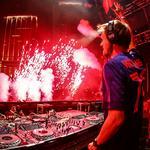 TommorrowWorld taps Armin van Buuren as second 2015 headliner (SLIDESHOW)