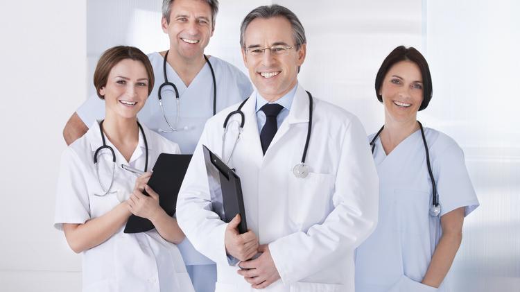 doctors,nari