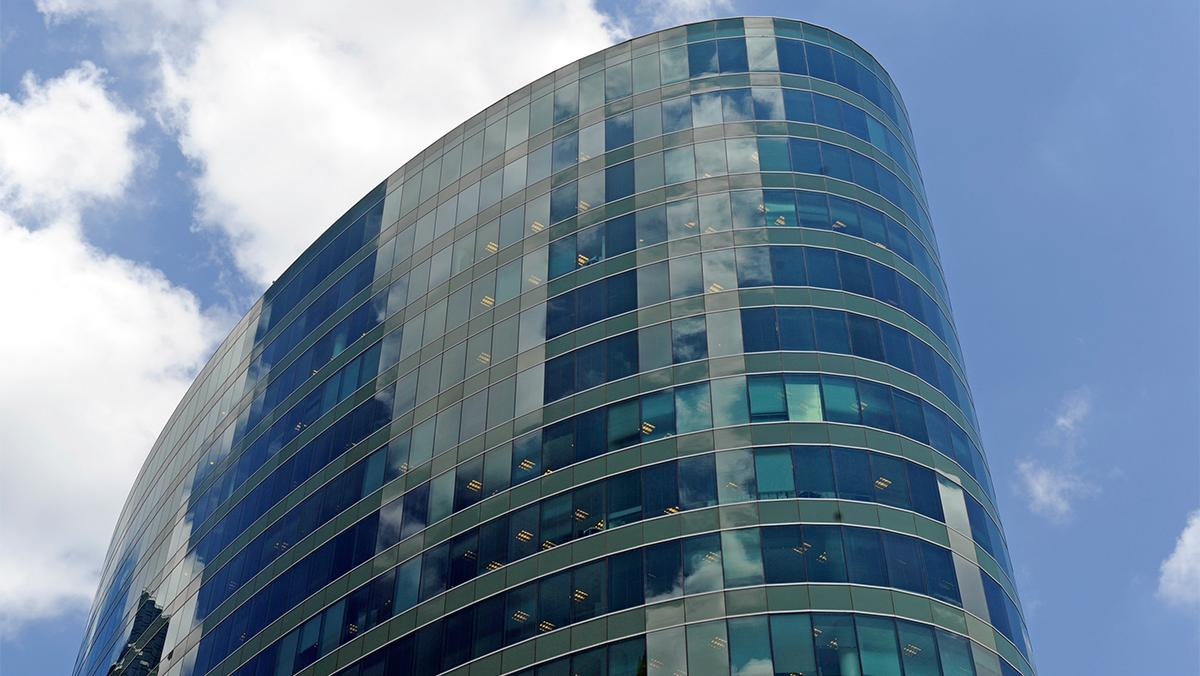 H&r Block Tax Prep Decline Brings Mixed Results  Kansas City Business  Journal