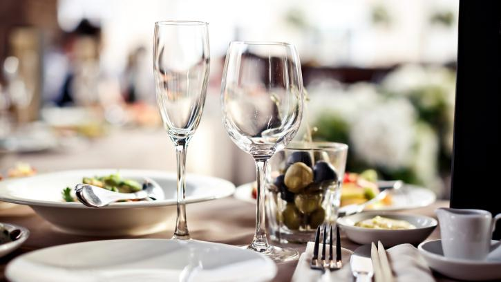 Here S A Look At The Top Rated Restaurants In Greensboro Based On Rankings By