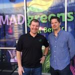 Colorado salad concept moving into Tempe Marketplace