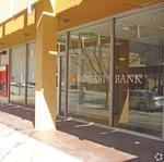 Howard Bancorp closes $10.1M Patapsco acquisition