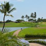 Oahu golf courses lure investors from Japan