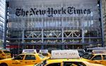 New York Times Co. intends to rally around the flagship