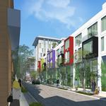 Real Estate Deals 2015: How developersuccessfully landed one of SoMa's largest new apartment projects