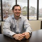 Raleigh app developer Stealz acquires survey startup