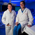 SLU Hospital's cardiac admissions rise with new center