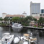 Fort Lauderdale looks for ways to save on dredging costs