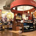 Haskell's: Total Wine is a 'bully' and a 'bad apple'