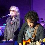Hall and Oates, Vance Joy join Music Midtown lineup (VIDEO)