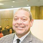 Opinion: Exelon buying Pepco will be good for minority business