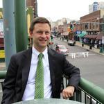 Paul Morris creates new project management company
