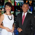 WSVN to unveil pricy redesign of studio - slideshow
