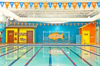 Goldfish Swim School headed to Bayshore shopping center