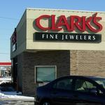 Nashville development company purchases Clark's Fine Jewelers building