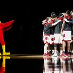 U of L indignant about harsh NCAA penalties as it turns attention to appeal