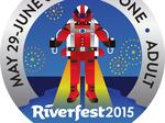 The List: Riverfest organizers expect big turnout this year
