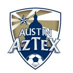 With soccer season days away, Aztex hunt for sponsors rolls on