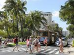 Hawaii visitor spending in February gets leap year boost