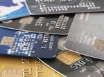 3 credit cards to consider for your business