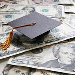 Kansas revenue shortfall will hit universities hard
