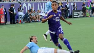 Orlando's bid for 2019 MLS All-Star Game underscores need for incentive fund