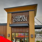 Oregon-based coffee company looks at Fair Oaks kiosk location
