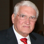 Chairman of <strong>Dobbs</strong> Tire & Auto Centers dies