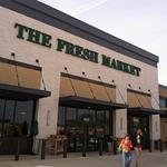 Deal boosts The Fresh Market's stock price, but still off the mark from better times