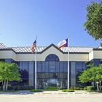 Gladstone Commercial buys Telecom Corridor office building