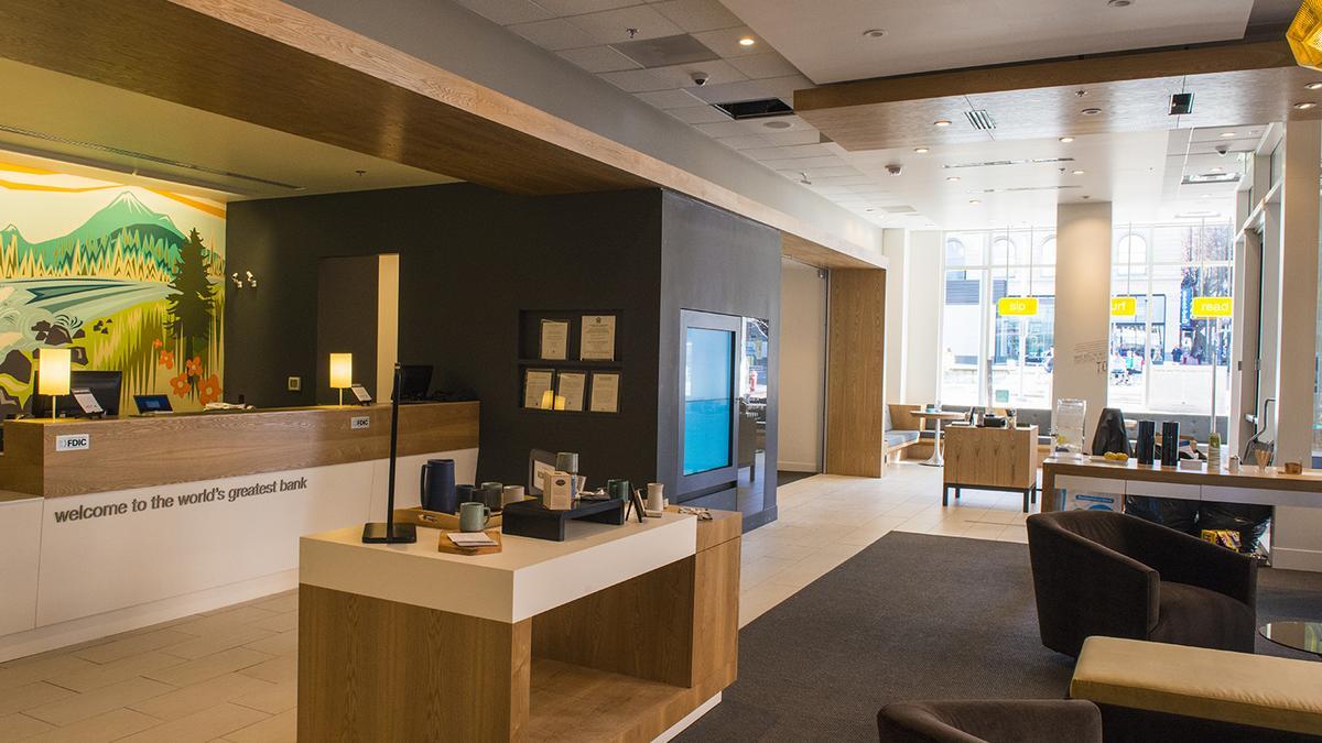 Design Bank Sale.Umpqua Bank Nasdaq Umpq Sells A Southern California Branch To
