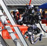DARPA to host 'Wait, What?' — a forum to tap more ideas that will blow your mind