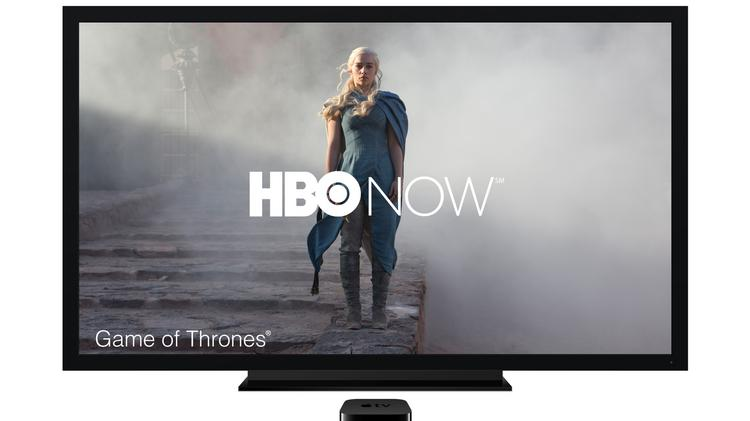 HBO drops adult content in wake of Time Warner deal - L A  Biz
