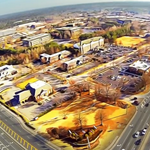 Johns Creek mayor pitches 728-acre redevelopment called 'The District'