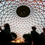 Graef report weighs options, costs to repair or replace Mitchell Park Domes