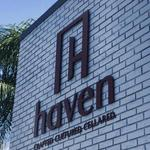 Haven, once SideBern's, opens tonight
