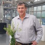 Local agtech startup raises $2.4 million from investors