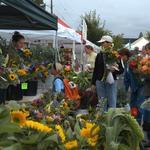 Beaverton planners update city's 'vision'