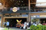 Popular Australian restaurant 'bills' opening first U.S. location in Hawaii
