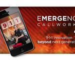 Motorola Solutions buys Birmingham software company