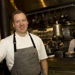 Chef <strong>Eli</strong> <strong>Kulp</strong> reveals he's paralyzed in NY Post interview