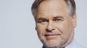 Kaspersky founder invokes 'Game of Thrones' after Twitter ad ban
