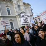 Younger Bay Area residents support new housing, but older generation is more hostile